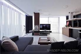 Cho thuê căn hộ chung cư tại Dự án Cao Ốc Căn Hộ H2-Hoàng Diệu, Quận 4, Tp.HCM diện tích 87m2  giá 13 Triệu/tháng, tell: 0919355779