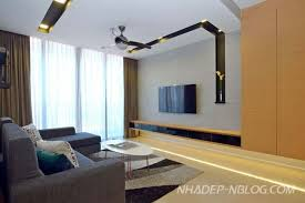 Cho thuê căn hộ chung cư tại Dự án H3 Hoàng Diệu, Quận 4, Tp.HCM diện tích 76m2  giá 13 Triệu/tháng, tell; 0919355779