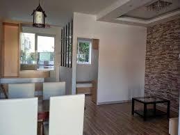 Cần bán căn hộ chung cư tại Dự án H3 Hoàng Diệu, Quận 4, Tp.HCM diện tích 56m2, 1pn, 1wc, giá 1,8 tỷ, tell: 0919355779