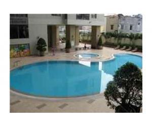 Cho thuê căn hộ chung cư Botanic, quận Phú Nhuận, 3 phòng ngủ thiết kế hiện đại giá 18 triệu/tháng