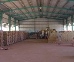 Cho thuê nhà xưởng đường Trần Văn Mười, huyện Hóc Môn. DT 1.200m2, 50tr/tháng 0937.644.586