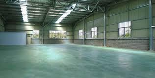 Cho thuê nhà xưởng ở nhà máy nước Tân Hiệp Hóc Môn, diện tích 950m2, giá 35 tr/tháng