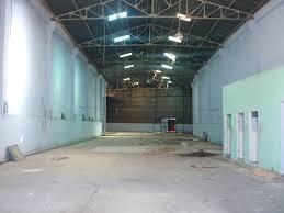 Cho thuê nhà xưởng đường Tô Ký huyện Hóc Môn DT 600m2, giá 25tr/tháng 0937.644.586