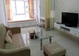 Cho thuê căn hộ 3 PN- Dự án Galaxy 9, Quận 4