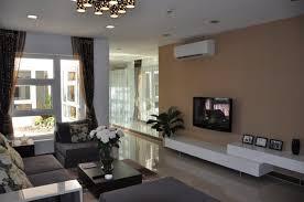 Cho thuê căn hộ chung cư Hùng Vương Plaza, tại Quận 5