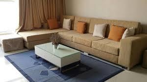 Cho thuê căn hộ chung cư Satra Eximland, quận Phú Nhuận, 3 pn thiết kế Châu Âu giá 19 triệu/tháng