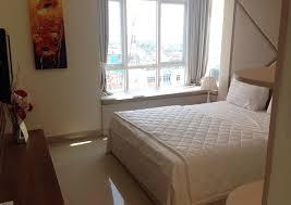 Không sử dụng nên cho thuê căn hộ Ngọc Phương Nam, 3PN lh 0904929457
