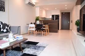 Cho thuê lại căn hộ Chánh Hưng Giai Việt Quận 8 150m2 giá rẻ, gọi 0904929457