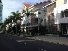 Cho thuê biệt thự Ngân Long, DT 400m2 sử dụng, giá 23tr/tháng 0901319986.