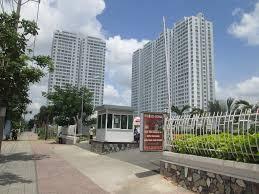 Chánh Hưng Giai Việt cho thuê căn 3 phòng, 150m2, giá thuê 11 triệu/tháng, lh Thương 0904929457