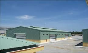 Cho thuê nhà xưởng cho thuê Quận 12, DT: 600m2, giá 30tr/tháng. LH: 0919.586.529