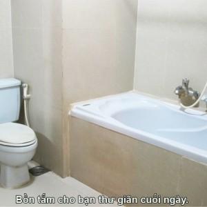 Phòng cho thuê đường Võ Văn Kiệt, Q. 5, full nt gần chợ An Đông, giá chỉ từ 6tr/th. 0988290166