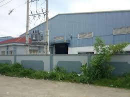 Cho thuê gấp nhà xưởng 900m2 giá 25tr/tháng ở đường Nguyễn Ảnh Thủ, Hóc Môn