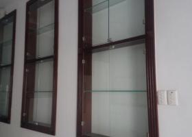 Cho thuê mặt bằng làm VP khu An Phú, Bình An, Quận 2, 40m2, 6tr/tháng, 01634691428