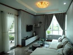 Cho thuê căn hộ Hoàng Anh Thanh Bình 2,3 phòng ngủ nhà trống, nội thất đầy đủ, LH 0903.825.860