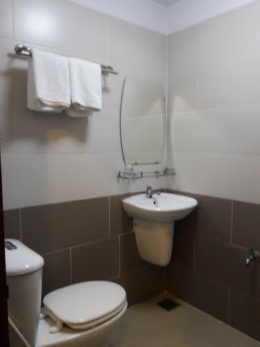 Phòng cho thuê full nội thất, an ninh, sang trọng tại quận Bình Thạnh giá chỉ 5tr/tháng