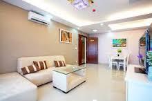 Cho thuê căn hộ phú hoàng anh 3PN nội thất đầy đủ giá 14 triệu view hồ bơi.LH 0903825860