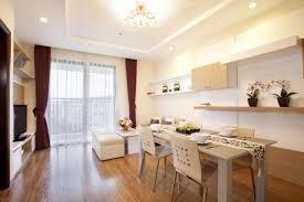 Cần cho thuê gấp căn hộ Phú Hoàng Anh, 3PN, full nội thất View hồ bơi