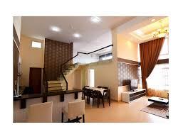 Cần cho thuê gấp căn hộ phú hoàng anh 3PN full nội thất view hồ bơi.LH 0903825860
