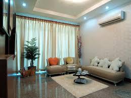 0903388269, cho thuê 4PN- 5PN Phú Hoàng Anh, NTCC, giá 18tr/tháng, liên hệ 0903388269