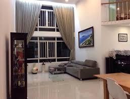 Cho thuê căn hộ Phú Hoàng Anh, đầy đủ tiện nghi cao cấp