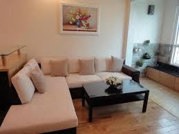 Cho thuê căn hộ chung cư tại đường Nguyễn Hữu Thọ, Xã Phước Kiển, Nhà Bè, Tp. HCM