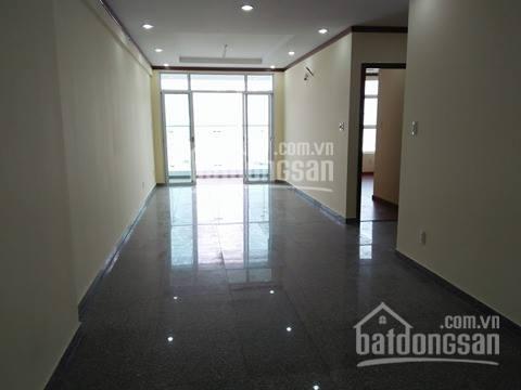 Cho thuê căn hộ chung cư tại dự án New Saigon Hoàng Anh Gia Lai, giá 10tr /tháng. 0901319986