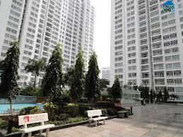 Cho thuê CHCC tại dự án New Saigon Hoàng Anh Gia Lai 3, TP. HCM, diện tích 99m2, giá 10 triệu/tháng