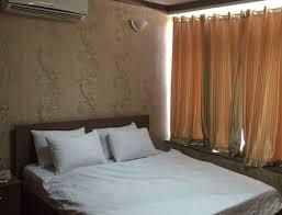 Cho thuê căn hộ chung cư tại dự án Hoàng Anh Thanh Bình, Quận 7, TP. HCM diện tích 81m2