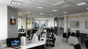 Cho thuê văn phòng An Phú Q2. 30m2, giá 6 tr/th, 70m2, 12tr/th, 100m2, giá 18 tr/th, 01634691428