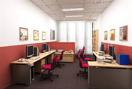 Cho thuê văn phòng quận 2, khu đô thị An Phú An Khánh, chân cầu Sài Gòn, 50m2, 6 tr/th. 0919408646