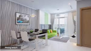 Hot! Chuyên cho thuê chung cư Quận 4, Hoàng Diệu, 1, 2, 3 phòng ngủ, giá từ 7 tr/th, trở lên