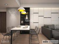 Cần cho thuê gấp căn hộ Green Valley diện tích 120m2 giá 25.2 triệu/tháng. LH: 0901412818