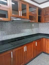 Cho thuê căn hộ chung cư tại Dự án Phú Hoàng Anh, Nhà Bè, Tp.HCM diện tích 88m2  giá 11 Triệu/tháng
