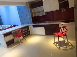 Cho thuê căn hộ chung cư loft house 4pn 4wc Phú Hoàng Anh, , Tp.HCM diện tích 250m2  giá 22 Triệu/tháng