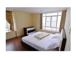 Cho thuê căn hộ chung cư tại Dự án Phú Hoàng Anh, Nhà Bè, Tp.HCM diện tích 129m2  giá 10 Triệu/tháng