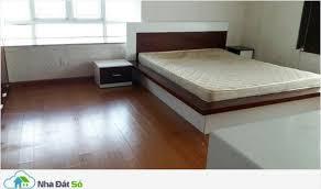 Cho thuê căn hộ chung cư tại Dự án Phú Hoàng Anh, Nhà Bè, Tp.HCM diện tích 129m2  giá 13 Triệu/tháng