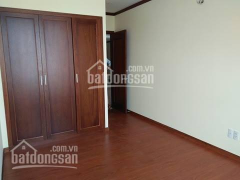 Cho thuê căn hộ chung cư tại Dự án Phú Hoàng Anh, Nhà Bè, Tp.HCM diện tích 88m2  giá 8 Triệu/tháng