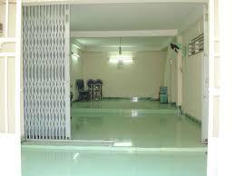 Cho thuê mặt bằng đường Hoàng Văn Thụ, Phú Nhuận, DT 50m2 giá chỉ 22.5 triệu/tháng