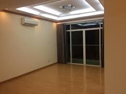 Cho thuê căn hộ Hoàng Anh Gia Lai 3, diện tích 126m2, nhà có nội thất dính tường, giá 11,5 triệu/tháng.