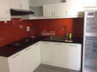 Cho thuê căn hộ chung cư tại Dragon Hill, diện tích 86m2, nội thất cao cấp, giá 14 tr/th