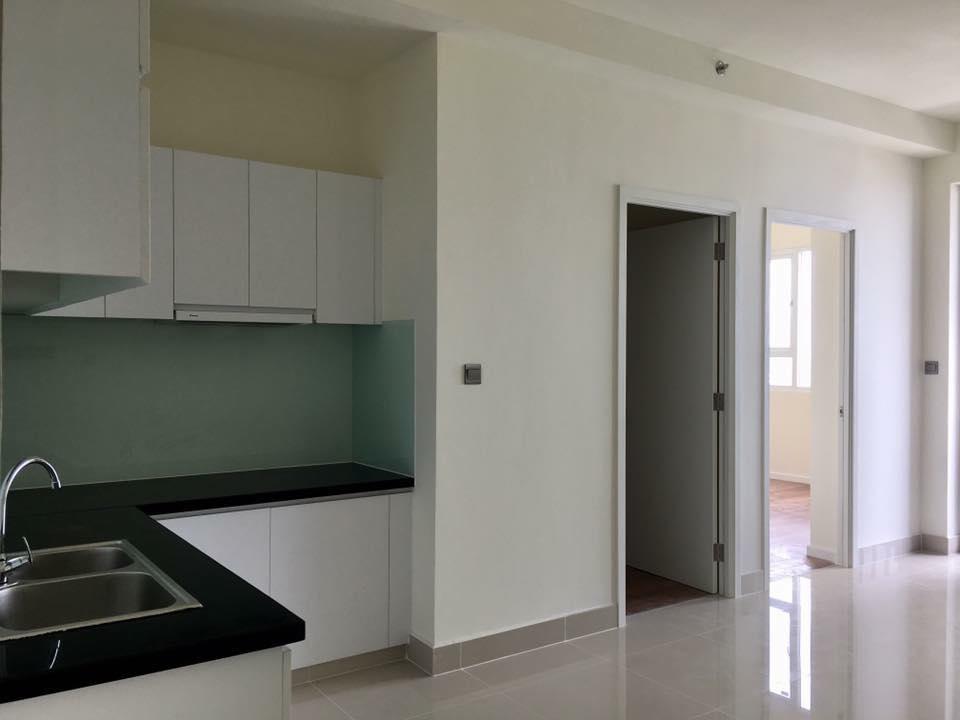 Cho thuê gấp căn hộ cao cấp The park- Nguyễn hữu thọ Nhà Bè, 2PN-3PN, view hồ bơi, giá rẻ từ 7tr-9tr/tháng