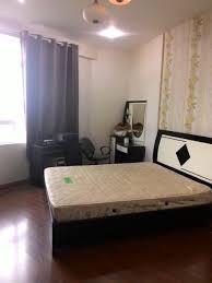 Cho thuê CHCC Lữ Gia, Q11, 100m2, 3PN, nội thất đầy đủ, tầng cao thoáng mát, giá 14.5tr/th