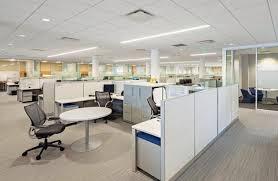 Cho thuê mặt bằng làm văn phòng có lối đi chung, 50m2, 10 triệu/tháng. 01634691428
