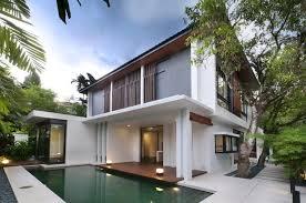 Cho thuê biệt thự đẹp nhất Xuân Thủy, Thảo Điền, quận 2, 500m2, 5 phòng ngủ, 147 tr/th. 01634691428