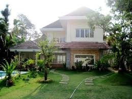 Cho thuê villa mặt sông Thảo Điền, Quận 2, 650m2, 3 phòng ngủ, nội thất đầy đủ, 68.04 triệu/tháng, call 01634691428.