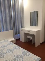 Cho thuê căn hộ Hoàng Anh Thanh Bình, 2 PN, 82m2 có ban công chỉ 11tr/tháng. Liên hệ: 0906749234