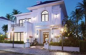 Cho thuê biệt thự Vinhomes đơn lập 300m2 giá cho thuê: 136.05 triệu/tháng. Call 01634691428