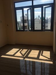 Cho thuê căn hộ khép kín cao cấp trung tâm Phú Nhuận, Trần Hữu Trang