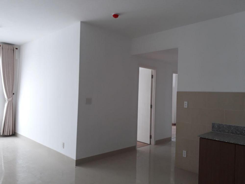 Cho thuê căn hộ Citi Home, Quận 2 giá tốt, căn 2PN, 2WC. LH xem nhà ngay 0915 278 057